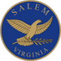 salem_city_seal