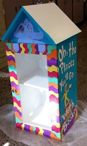 little-free-library-suess
