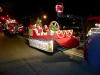 sleigh-on-the-way