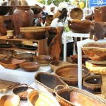 OSDHandiCrafts