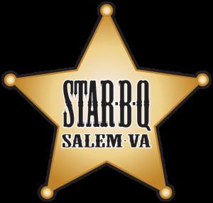 star-b-q