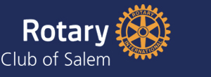 Rotary Club of Salem